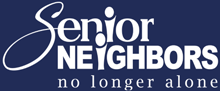 Senior Neighbors Logo