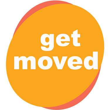 Get Moved