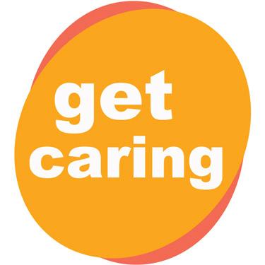 Get Caring