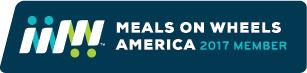 Meals on Wheels of America Member