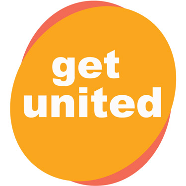 get united