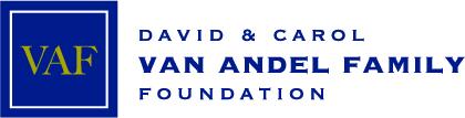 van-andel-family-foundation-logo2x