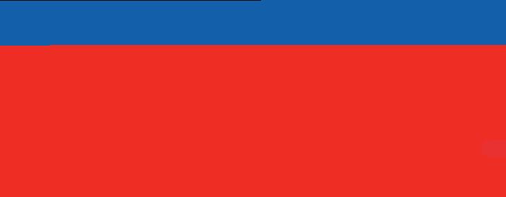 Meijer*