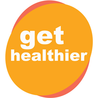 Get Healthier