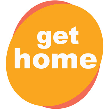 Get Home