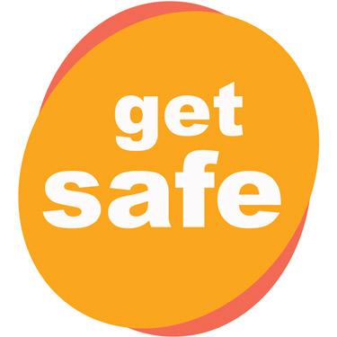Get Safe