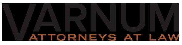 Varnum logo