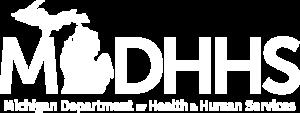 MIDHHS logo